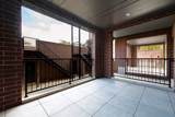 2617 Seminary Avenue - Photo 35