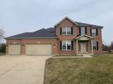 6305 Sonora Court - Photo 1