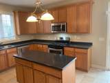 6305 Sonora Court - Photo 11