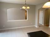6305 Sonora Court - Photo 13