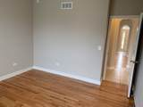 6305 Sonora Court - Photo 17