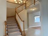 6305 Sonora Court - Photo 19