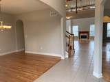 6305 Sonora Court - Photo 2