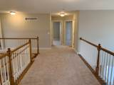 6305 Sonora Court - Photo 25