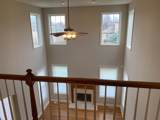 6305 Sonora Court - Photo 26