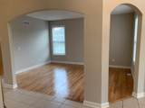 6305 Sonora Court - Photo 3