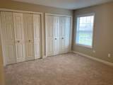 6305 Sonora Court - Photo 30