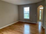 6305 Sonora Court - Photo 4