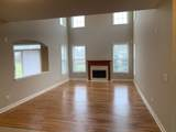 6305 Sonora Court - Photo 7