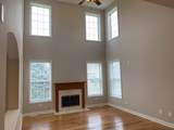 6305 Sonora Court - Photo 8