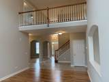 6305 Sonora Court - Photo 9