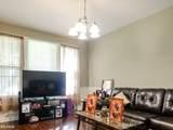 7830 Muskegon Avenue - Photo 3