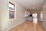 5319 Mcvicker Avenue - Photo 9
