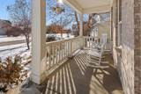 6814 Homestead Drive - Photo 14
