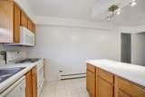 6451 Narragansett Avenue - Photo 2
