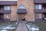 1410 Sterling Avenue - Photo 1