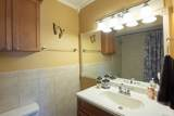1410 Sterling Avenue - Photo 10