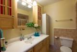 1410 Sterling Avenue - Photo 12