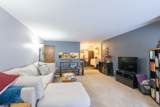 1410 Sterling Avenue - Photo 3