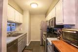 1410 Sterling Avenue - Photo 5
