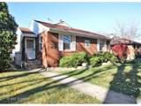 9036 Mcvicker Avenue - Photo 1