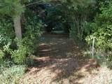 2582B Homer Lake Road - Photo 22