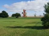 2582B Homer Lake Road - Photo 4