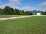 2582B Homer Lake Road - Photo 5