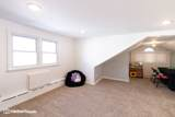 2640 77th Court - Photo 11