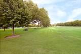 915 Pine Tree Lane - Photo 30