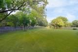 915 Pine Tree Lane - Photo 31