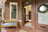 3518 Claremont Avenue - Photo 2