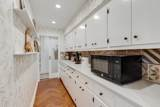 624 Country Club Drive - Photo 8