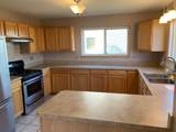 26165 Bayberry Drive - Photo 6