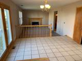 26165 Bayberry Drive - Photo 8