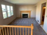 26165 Bayberry Drive - Photo 9