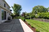 0N312 Sulley Square - Photo 15