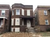 6808 Harper Avenue - Photo 1