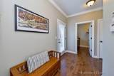 1368 Independence Avenue - Photo 23