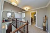 1368 Independence Avenue - Photo 24