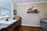 1368 Independence Avenue - Photo 25