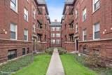 966 Cuyler Avenue - Photo 17