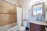 1630 Sunnyside Avenue - Photo 16