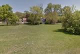 1613 Cherokee Drive - Photo 1