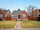 7323 Washtenaw Avenue - Photo 1