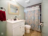 7323 Washtenaw Avenue - Photo 10