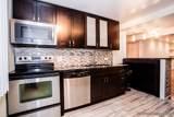 8538 Catherine Avenue - Photo 10