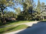 2169 Elmira Avenue - Photo 1
