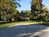 2169 Elmira Avenue - Photo 2