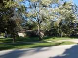 2169 Elmira Avenue - Photo 3